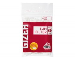 Filtrai Gizeh SLIM Filter,...