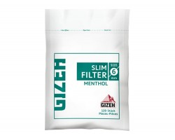 Filtrai Gizeh Slim Filter...