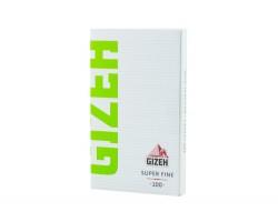 Vyniojami popierėliai GIZEH Magnet SUPER Fine, 100 lap.