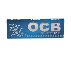 Vyniojami popierėliai OCB...