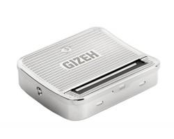 Sukimo aparatas GIZEH Rollbox