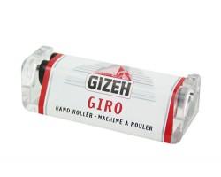 Sukimo aparatas GIZEH GIRO (plastm.)
