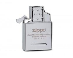 Dujų įdėklas ZIPPO...