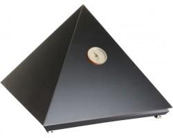 Humidoras ADORINI Pyramid M...