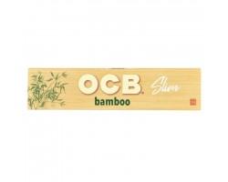 Vyn.popierius OCB Bamboo...