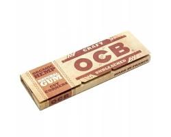 Vyn.popierius OCB Craft 50...